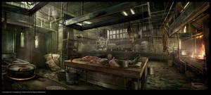 Bloody_Kitchen