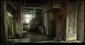 Dark_Corridor_01
