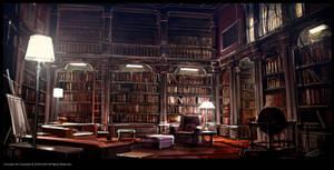 Kafka_Library