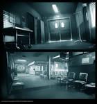 Crapy_Hospital_area