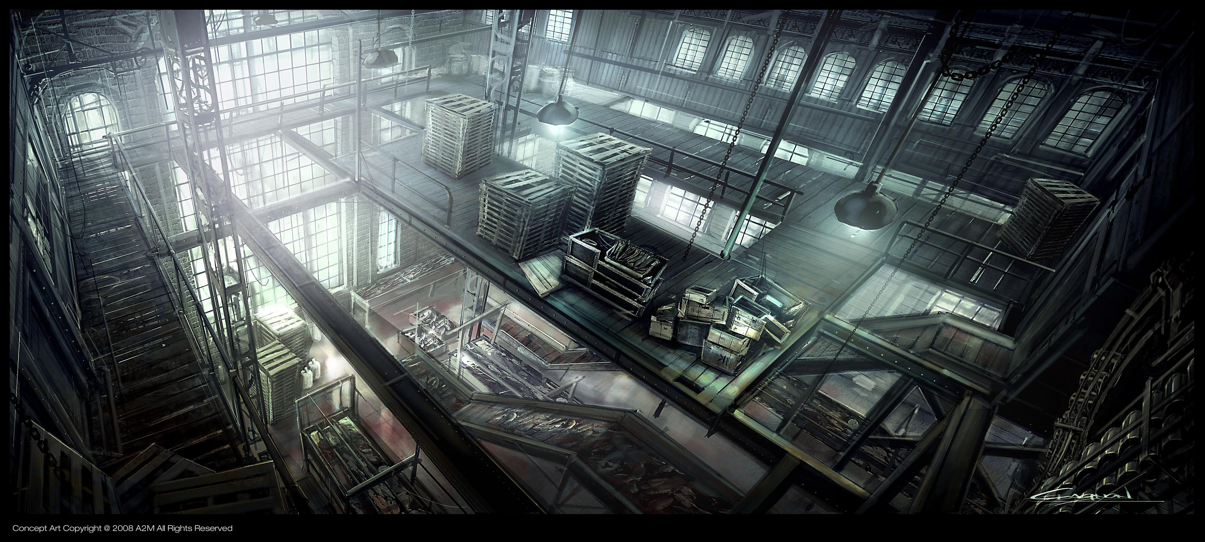 http://orig08.deviantart.net/6246/f/2009/304/7/d/inside_old_fish_cannery_by_gryphart.jpg