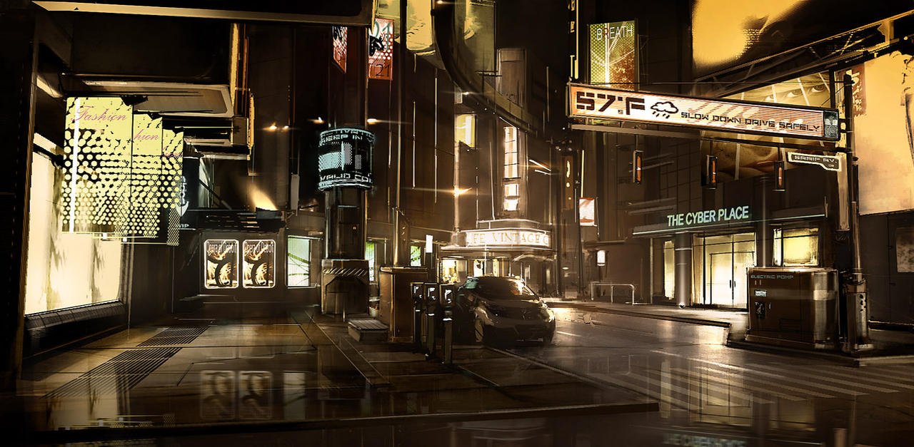 Detroit_Street_2027