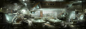 Lab_Room_restricted_Area Deus Ex 3 DLC