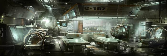 Lab_Room_restricted_Area Deus Ex 3 DLC
