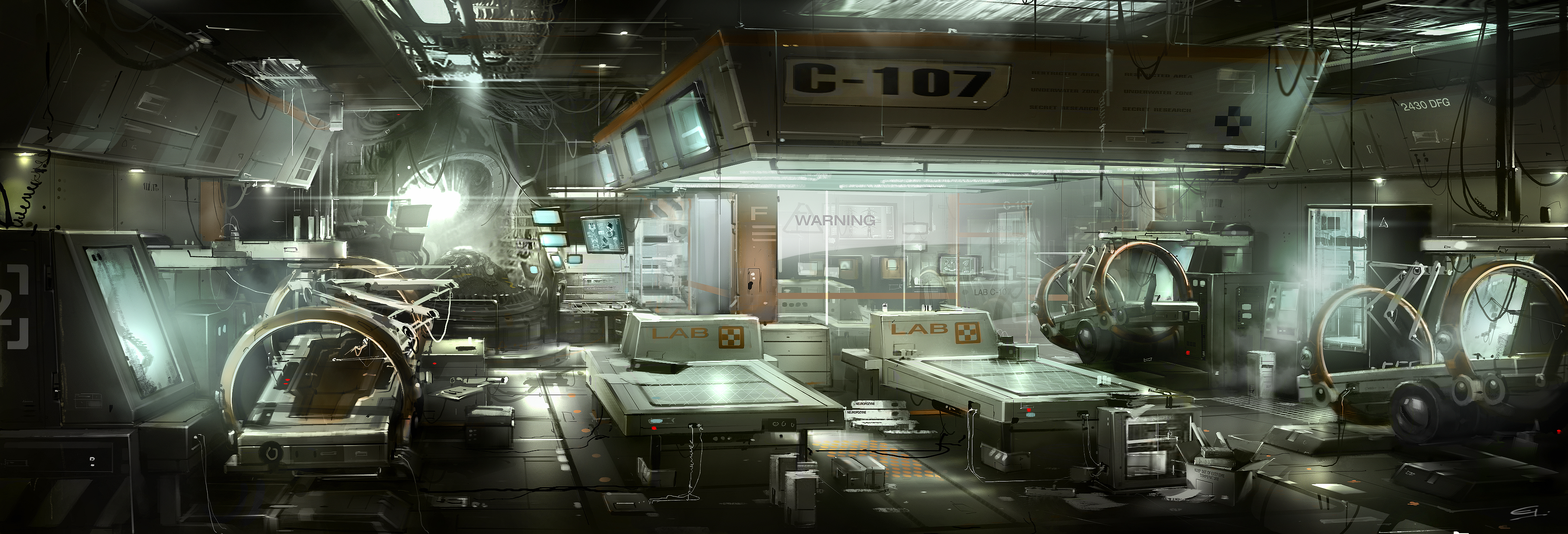 sci fi laboratory pictures to pin on pinterest pinsdaddy sci fi home of the nutty sci fi homebrew