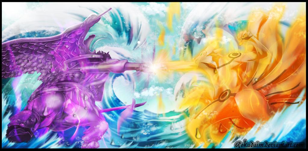 http://fc04.deviantart.net/fs70/i/2014/281/2/5/naruto_695_clash_of_titan_by_rokudaim-d822zjh.jpg