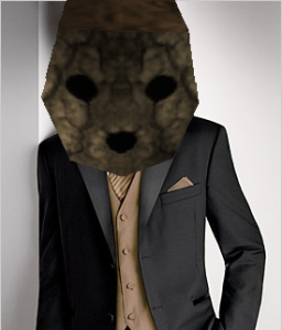 Mister-Ed-Fan's Profile Picture
