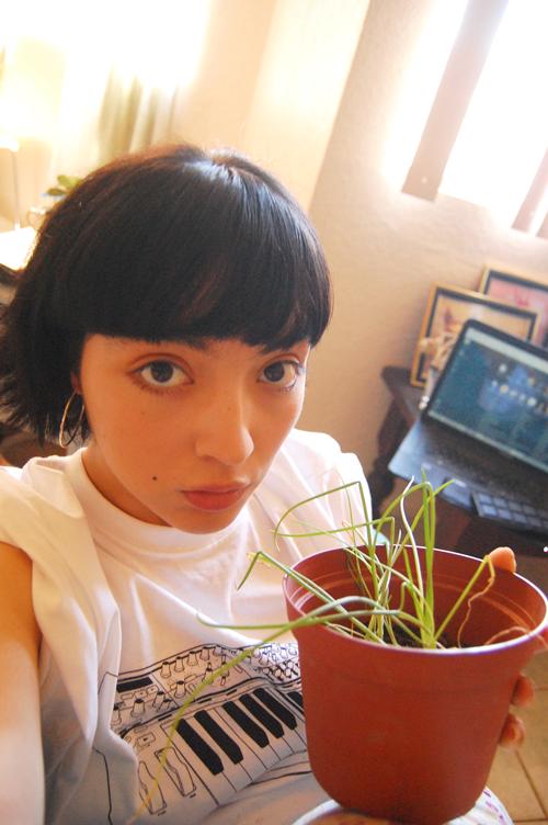 La-DeaR's Profile Picture
