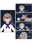 Earth chan's past part 3