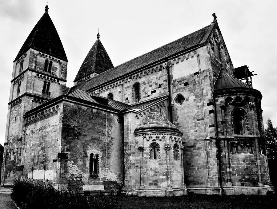 Jak church by pauljavor