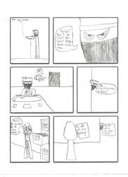 she dusts ep1 pg5 by shad50