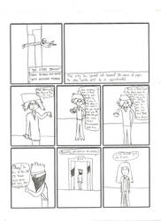 she dusts pg6 by shad50
