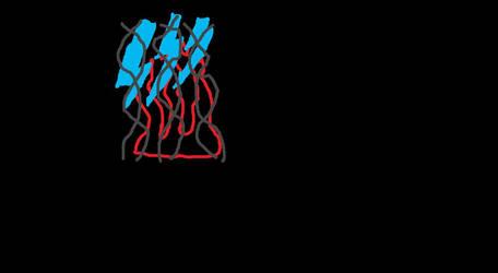 shafel emblem by shad50