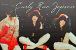 Carly Rae Jepsen Blend