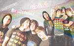 All time low wallpaper X3
