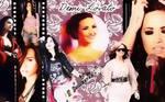 ~~Demi Lovato~~