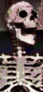 ATKDEF's Profile Picture