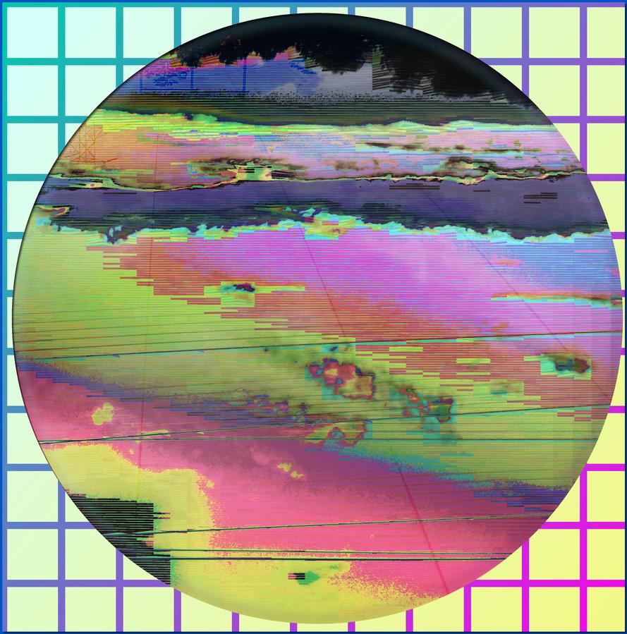 Sp1 by ATKDEF