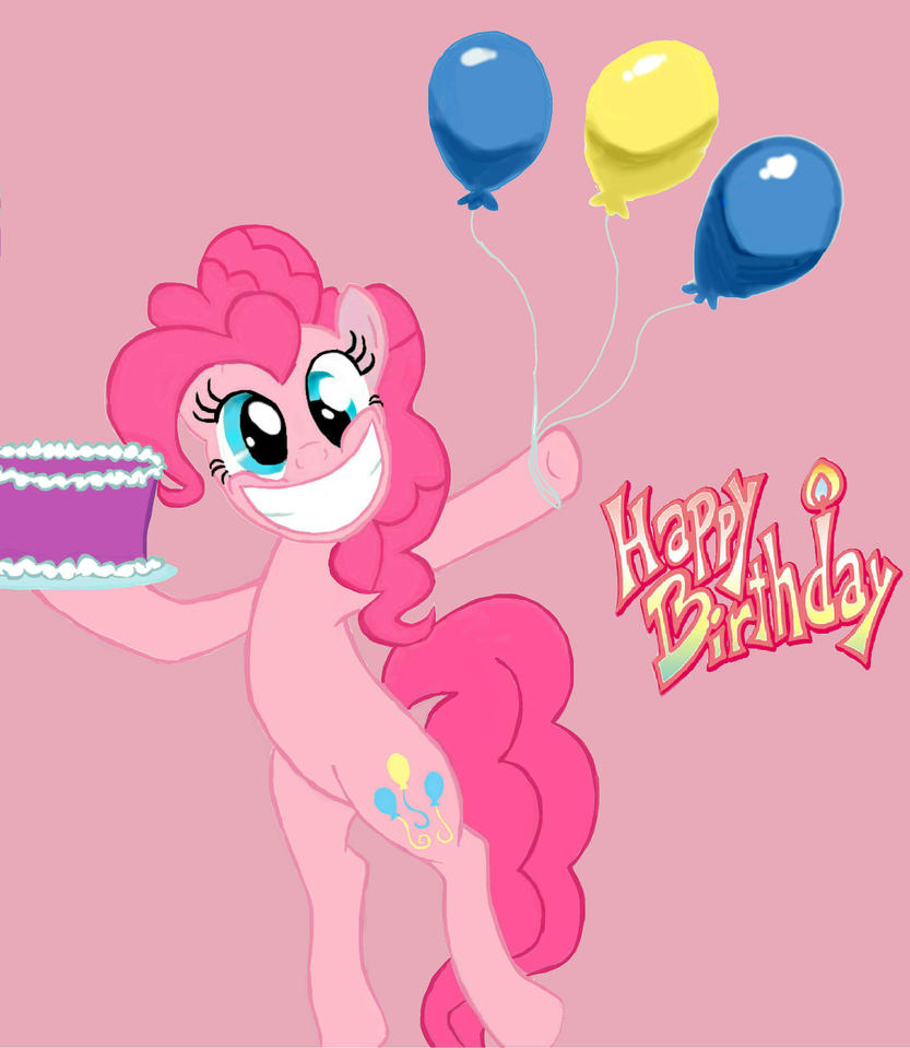 pinkie_pie__happy_birthday_by_harubayonetta36-d4y8hzp.jpg