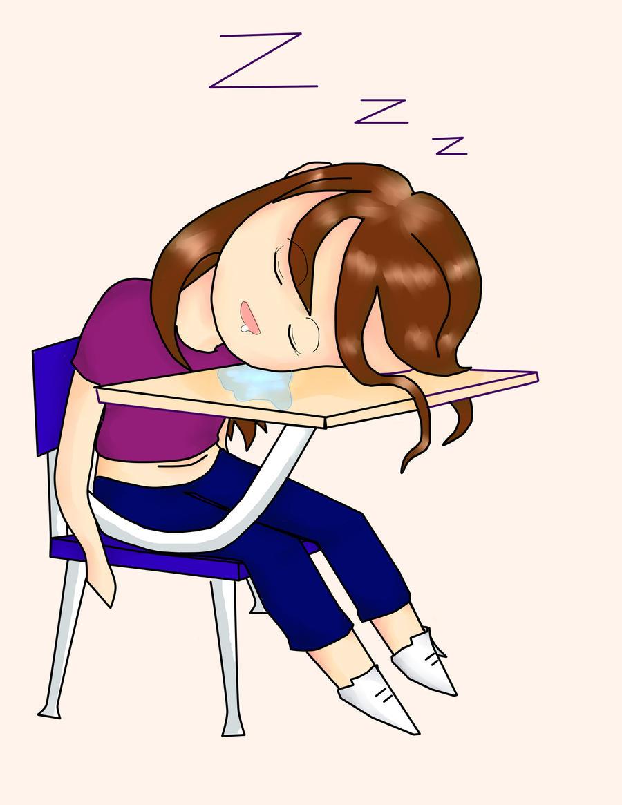 how to get my female teacher to sleep with me