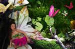 Ollayah Fairy 2