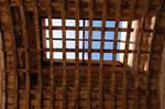 Yuma Territorial Prison 8