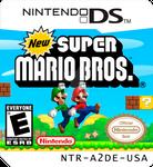 Label-New-Super-Mario-Bros-DS