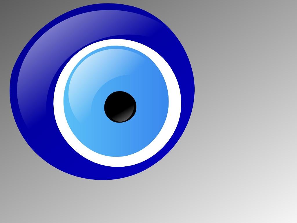 My evil eye by mcdeesh on deviantart my evil eye by mcdeesh buycottarizona