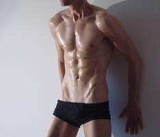 male - 07