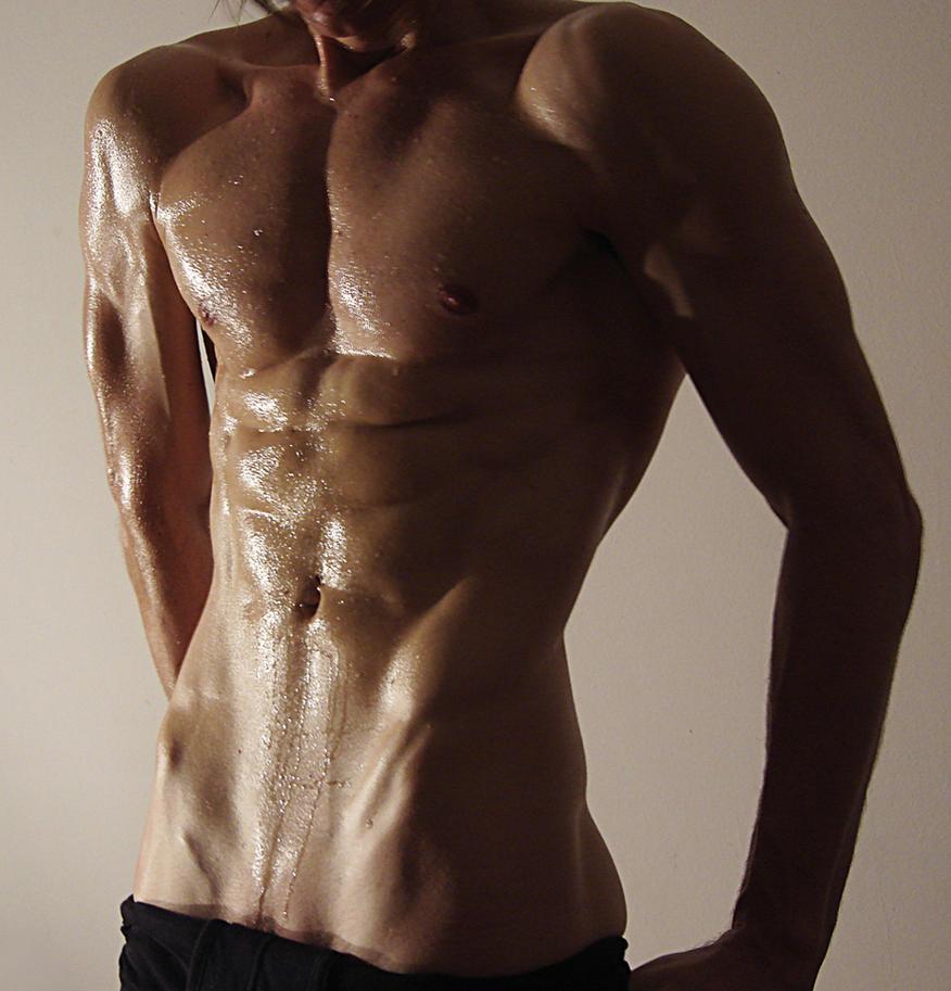 male - 23 by BODYSTOCKS