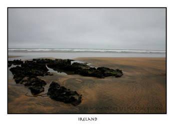 .:.ireland.:.03.:. by nebelelfe
