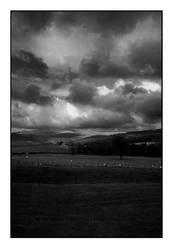 .:.scotland.:.06.:. by nebelelfe