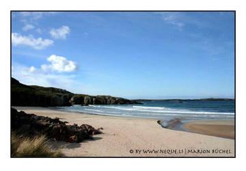 .:.scotland.:.07.:. by nebelelfe