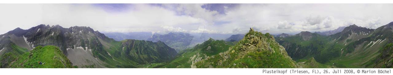 .:.mountain.:.06.:.