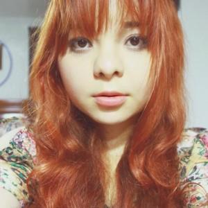 janutella's Profile Picture