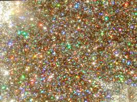 Glitter 01 by ASStock