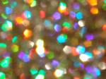 Glitter 06