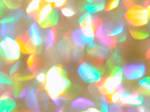 Glitter 07