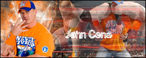 http://fc03.deviantart.net/fs71/f/2010/006/d/b/John_Cena_Signature_by_Vicc2k9.jpg