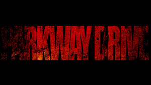 Parkway Drive Logo / Wallpaper