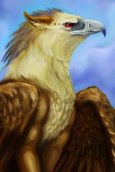 Pride of Heaven by Ashalind