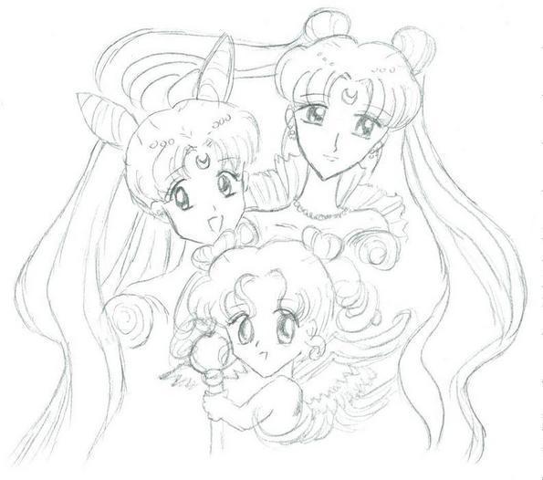 Princess' by Miya-K