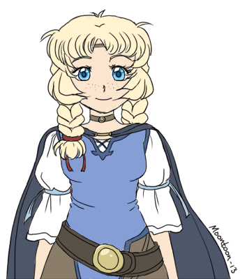 oc_scribble___a_cape_for_tussie_by_moont