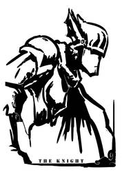 Collection: Knight