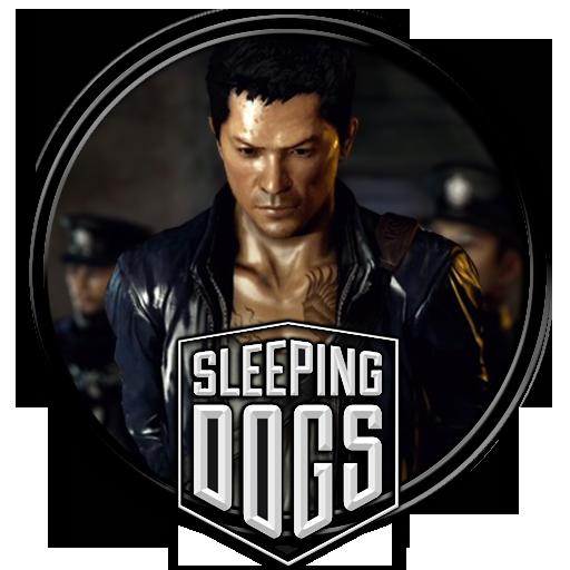 Sleeping Dogs Vs Definitive Edition Reddit