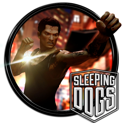 Sleeping Dogs Definitive Edition When Does Dlc Unlock