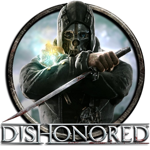 Dishonoured  How To Not Leathly Take Down Demon Dogs