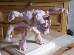 Rhinor
