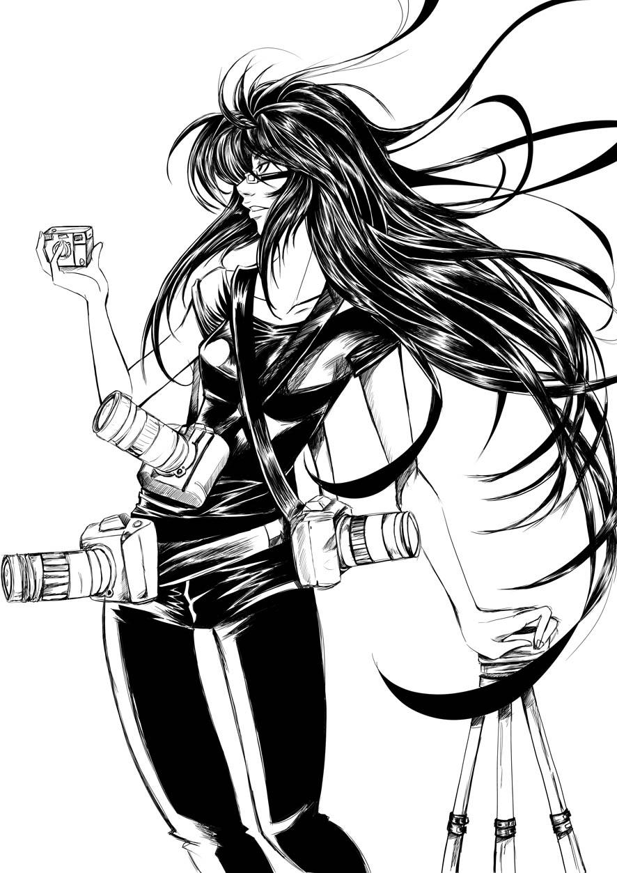 minigatsuga-chan's Profile Picture