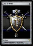 Lordaeron Coat of Arms